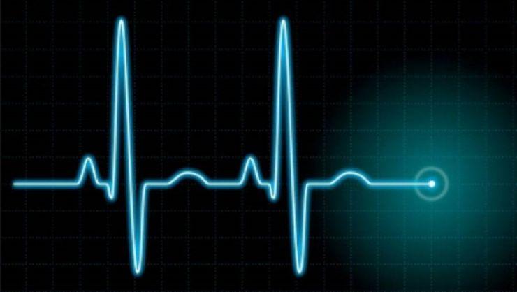 Bărbatul care a făcut infarct la Spitalul Judeţean Satu Mare a murit