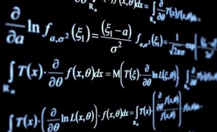 Elevii sătmăreni calificați la etapa națională a Olimpiadei de Matematică 2018