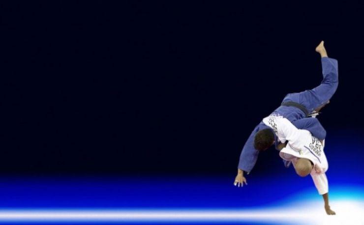 Trei judoka de la CSM Satu Mare participă la Cupa Europei din Slovacia