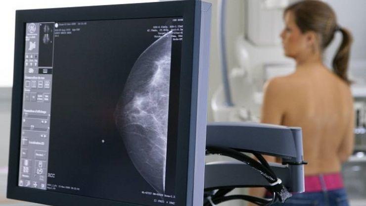 Spitalul Județean de Urgență Satu Mare oferă gratuit consultații oncologice și ecografie mamară