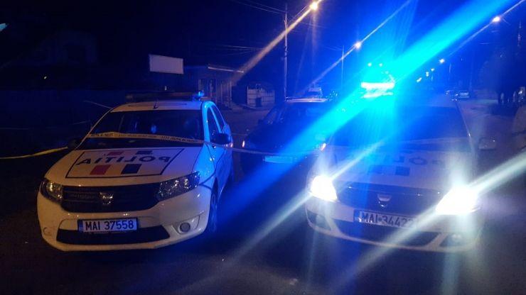 Un tânăr din Gelu a fost urmărit de poliție în Satu Mare. Avea mașina burdușită cu țigări de contrabandă
