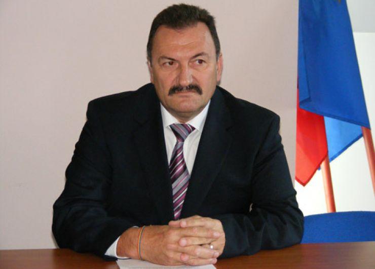 Ioan Mircea Ardelean, condamnat la 4 ani de închisoare