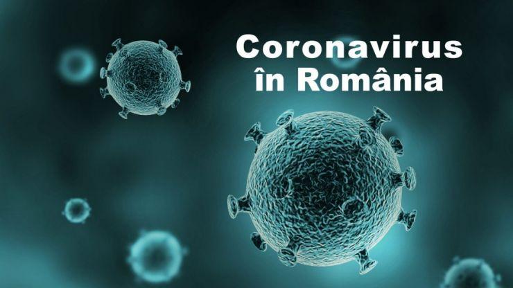 COVID-19 | 40 cazuri noi în Satu Mare. Numărul persoanelor infectate în România a depășit 709.100