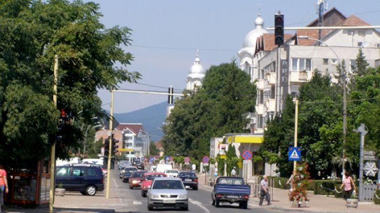Orașul Negrești-Oaș va avea internet gratuit în spațiile publice