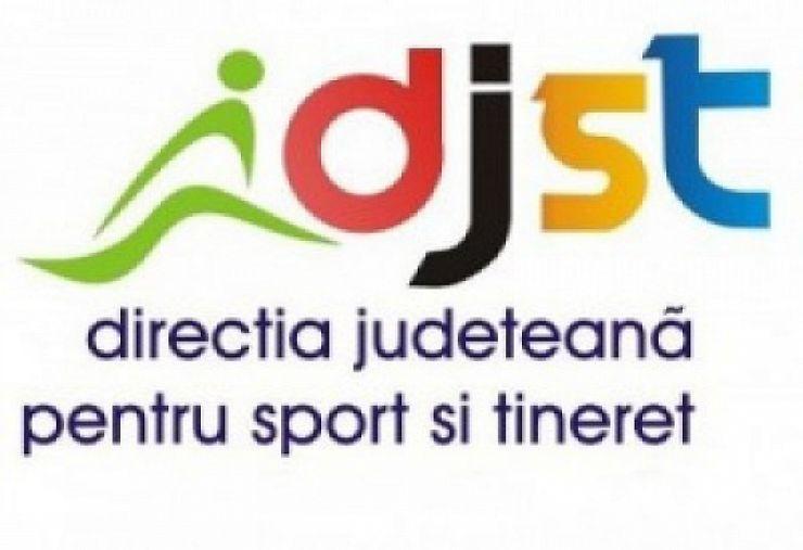 DJST Satu Mare organizează concurs local de proiecte de tineret 2018