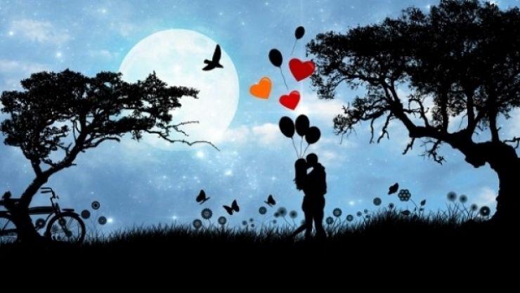 Tradiții, obiceiuri și superstiții de Ziua Îndrăgostiților
