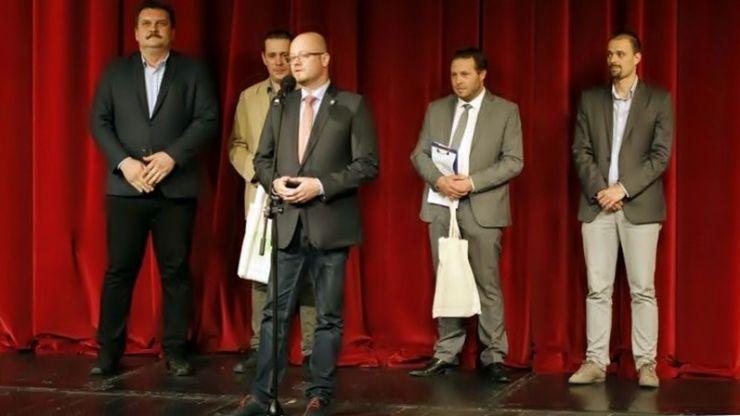 Aniversare | Secția română a Teatrului de Nord împlinește 50 de ani