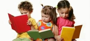 Ziua Internațională a Cititului Împreună, la Biblioteca Județeană Satu Mare