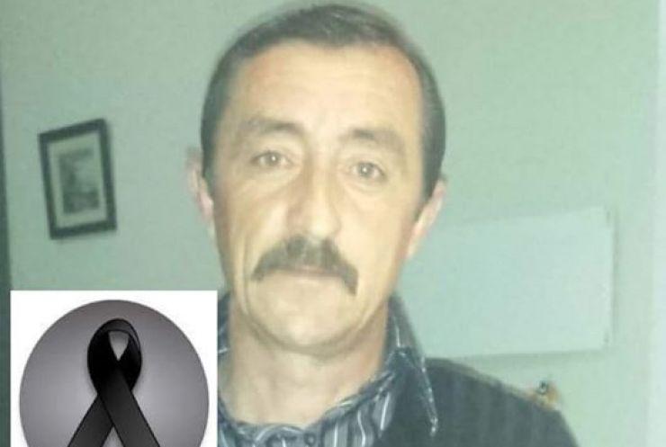 Un sătmărean are nevoie de ajutorul nostru pentru a-și repatria fratele decedat în Londra