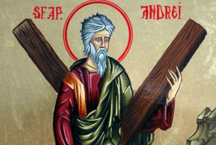 Tradiții și superstiții de Sfântul Andrei