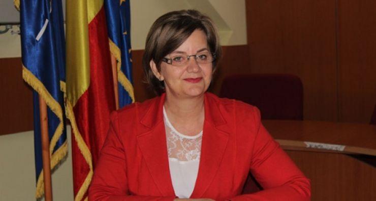 """Președintele PSD Satu Mare, Aurelia Fedorca: """"Se încearcă dărâmarea unui guvern legitim"""""""