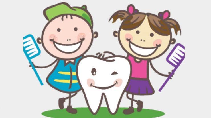 Servicii stomatologice gratuite pentru toți copiii din județul Satu Mare