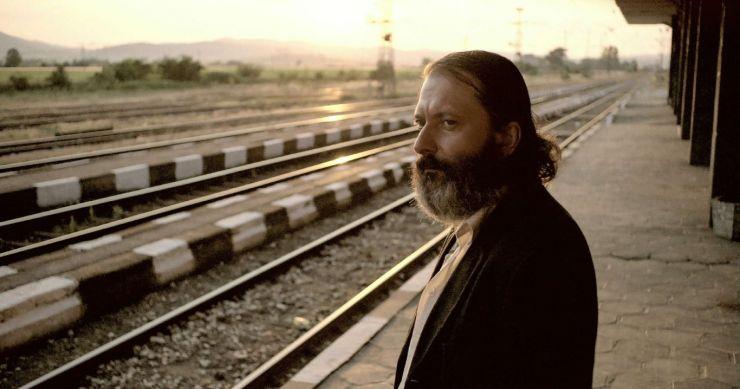 Caravana TIFF aduce filmele bune în Carei și Satu Mare