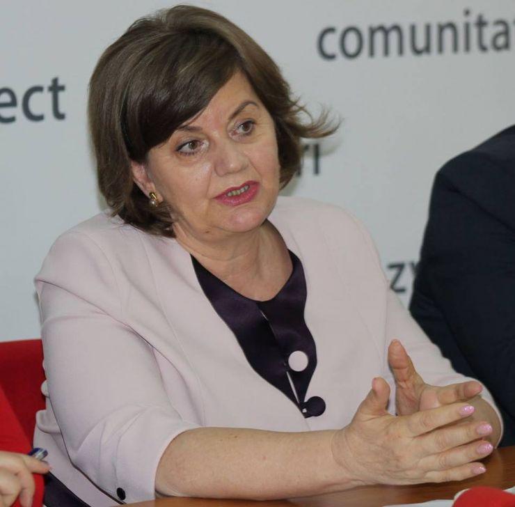 PSD Satu Mare îl susține pe Liviu Dragnea
