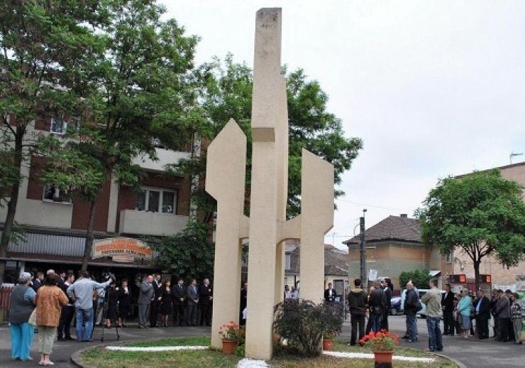 Victimele inundațiilor din 14 mai 1970 vor fi comemorate la Satu Mare