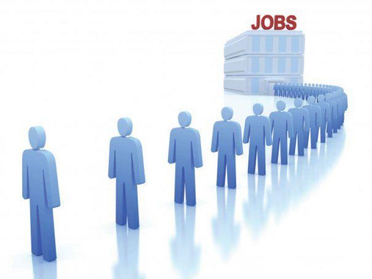 Peste 1.300 de locuri de muncă vacante în UE
