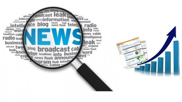 SCHIMBARE. Presa online domină clar peisajul media din Satu Mare. Record de expunere