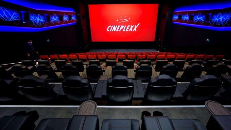 Ce filme noi vedem la Cineplexx Satu Mare din 24 septembrie