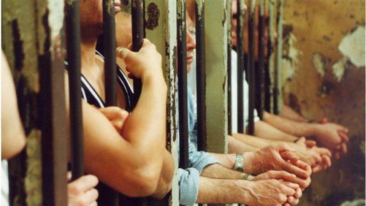 Penitenciarul din Satu Mare, cel mai aglomerat din țară: 513 deținuți pe 235 locuri