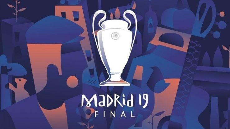 40.000 de euro pentru un bilet la finala Champions League?