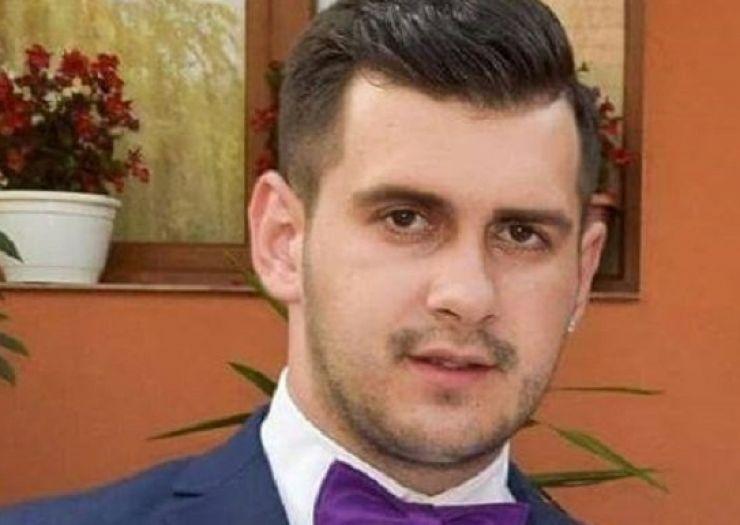 Un alt oșan, de 23 de ani, mort în condiții suspecte în Anglia