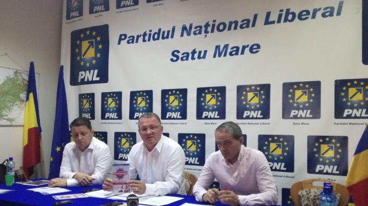 Deputatul PNL Adrian Oros, despre pesta porcină: Incompetența și interesele de la vârful Guvernului PSD- ALDE pun în pericol securitatea alimentară a României