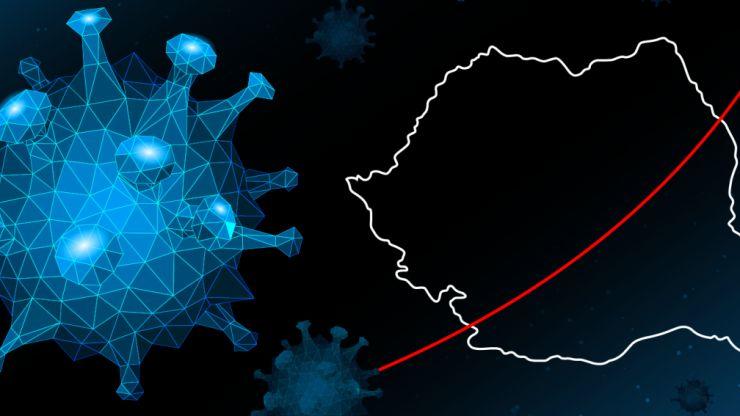 Românii care merg în Ungaria trebuie să intre în carantină